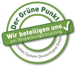2021 Logo Gruener_Punkt_DGP_Label