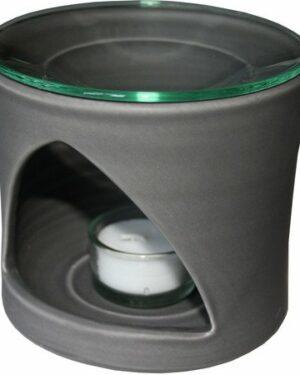 aromalampe dom