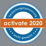 Lizenzstempel 2020-freigestellt