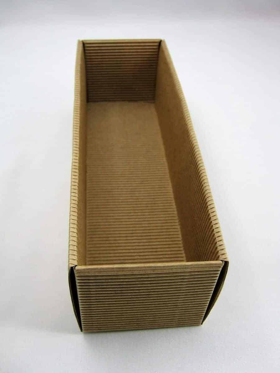 Geschenke Box für Allgäuer Heilkräuterkerze - Duftwerk