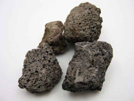 Lava Steine Fuer Stoevchen