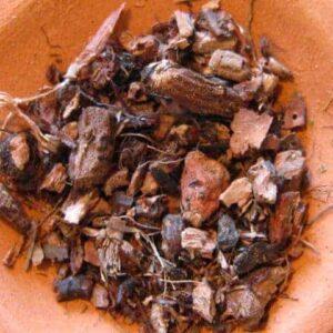 Nagarmothawurzel 5g