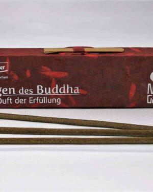 Nepali Garden Räucherstäbchen - Segen des Buddha